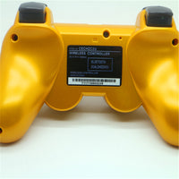 PS3_Controller_Wireless_--_Gold_-_For_Trademe5_RCZ7M52LVLPH.jpg