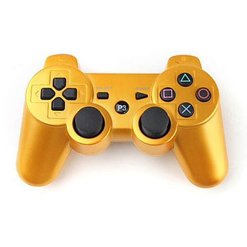 PS3_Controller_Wireless_--_Gold_-_For_Trademe_RCZ7LYZZJZ9R.jpg