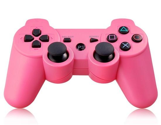 PS3_Controller_Wireless_--_Pink_-_For_Trademe1_RCZ8AXZ0YAQF.jpg