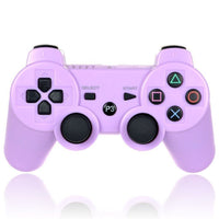 PS3_Controller_Wireless_--_Purple_-_For_Trademe1_RCZ80V1LO4L4.jpg
