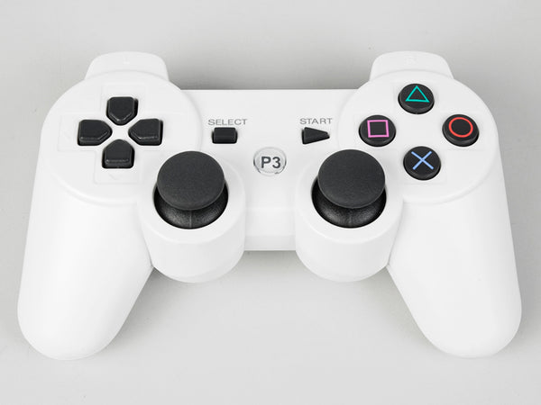 PS3_Controller_Wireless_--_White_-_For_Trademe1_RBGV01XBYBH2.jpg