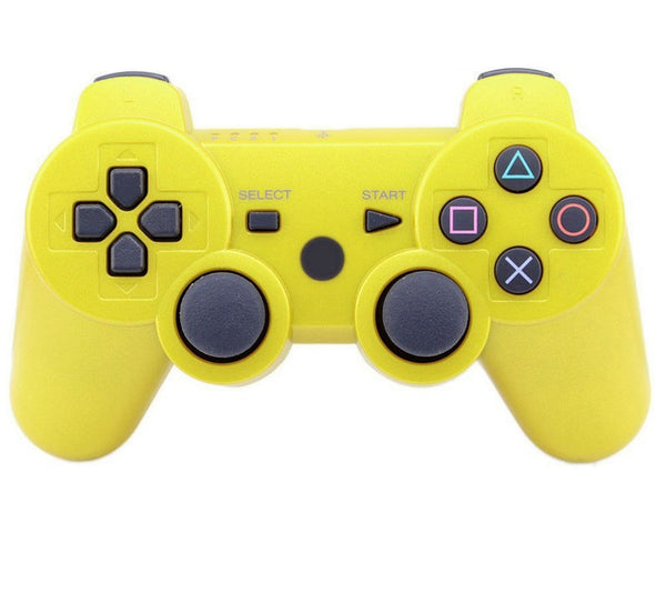 PS3_Controller_Wireless_--_Yellow_-_For_Trademe_RCZ9XMMTIGKH.jpg