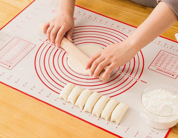 Pastry_Baking_Silicone_Mat_(60x40)(Red)_0_SDOE8NS50FLT.jpg