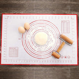 Pastry_Baking_Silicone_Mat_(60x40)(Red)_1_SDOE8Q9Y5JKE.jpg