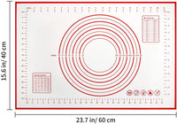 Pastry_Baking_Silicone_Mat_(60x40)(Red)_3_SDOE8S9WN004.jpg