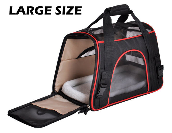Pet_Carrier_Travel_Mesh_Bag_Black_Large_Size_0_S8Y7UE6GKYFW.jpg