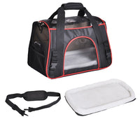 Pet_Carrier_Travel_Mesh_Bag_Black_Large_Size_1_S8Y7UEUXY6R2.jpg