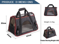 Pet_Carrier_Travel_Mesh_Bag_Black_Large_Size_2_S8Y7UFE4F633.jpg