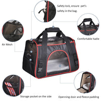 Pet_Carrier_Travel_Mesh_Bag_Black_Large_Size_3_S8Y7UG2O7ZNU.jpg