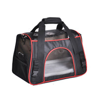 Pet_Carrier_Travel_Mesh_Bag_Black_Large_Size_4_S8Y7UGJH0KH6.jpg