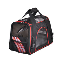 Pet_Carrier_Travel_Mesh_Bag_Black_Large_Size_6_S8Y7UHQD6UYF.jpg