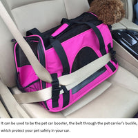 Pet_Carrier_Travel_Mesh_Bag_Black_Large_Size_7_S8Y7UI6N35ET.jpg