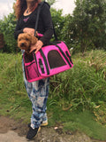 Pet_Carrier_Travel_Mesh_Bag_Black_Large_Size_8_S8Y7UISV991W.jpg