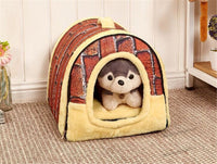 Pet_Dog_Cat_Bed_House_Kennel_Cushion_-_Brick_Style_-_For_Trademe1_ROJ8YSVHUH92.jpg