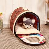 Pet_Dog_Cat_Bed_House_Kennel_Cushion_-_Brick_Style_-_For_Trademe2_ROJ8YTKB1CCL.jpg