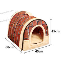 Pet_Dog_Cat_Bed_House_Kennel_Cushion_-_Brick_Style_-_For_Trademe3_ROJ8YU9N1XVJ.jpg