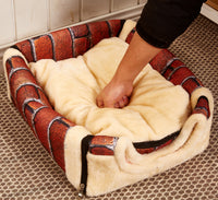Pet_Dog_Cat_Bed_House_Kennel_Cushion_-_Brick_Style_-_For_Trademe4_ROJ8YUYG60IF.jpg