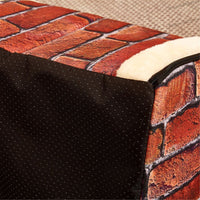 Pet_Dog_Cat_Bed_House_Kennel_Cushion_-_Brick_Style_-_For_Trademe7_ROJ8YXJPS2ZG.jpg