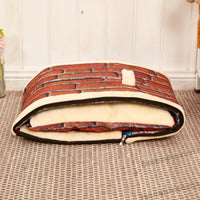 Pet_Dog_Cat_Bed_House_Kennel_Cushion_-_Brick_Style_-_For_Trademe9_ROJ8YZNFNFYC.jpg