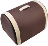 Pet_Dog_Cat_Bed_House_Kennel_Cushion_(Brown)_1_SCM3WN0RIBMJ.jpg
