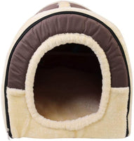 Pet_Dog_Cat_Bed_House_Kennel_Cushion_(Brown)_2_SCM3WNLYI054.jpg