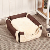 Pet_Dog_Cat_Bed_House_Kennel_Cushion_(Brown)_3_SCM3WOCKR334.jpg
