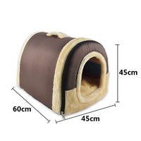 Pet_Dog_Cat_Bed_House_Kennel_Cushion_(Brown)_4_SCM3WPEKH51G.jpg