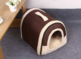 Pet_Dog_Cat_Bed_House_Kennel_Cushion_(Brown)_6_SCM3WQQD3LKE.jpg