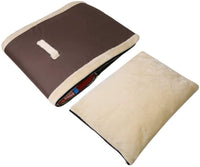 Pet_Dog_Cat_Bed_House_Kennel_Cushion_(Brown)_7_SCM3WRGGM4NQ.jpg