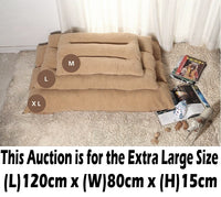 Pet_Dog_Cat_Bed_Pillow_Mattress_Bed_(Extra_Large_size)_-_For_Trademe2_RMIRYVQ6TK3V.jpg