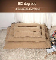 Pet_Dog_Cat_Bed_Pillow_Mattress_Bed_(Extra_Large_size)_-_For_Trademe4_RMIRYXARXPAK.jpg