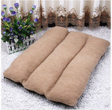Pet_Dog_Cat_Bed_Pillow_Mattress_Bed_(Extra_Large_size)_-_For_Trademe6_RMIRYYU2K8K9.jpg