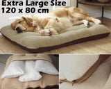 Pet_Dog_Cat_Bed_Pillow_Mattress_Bed_(Extra_Large_size)_-_For_Trademe_RMIRYTX2ZT2S.jpg