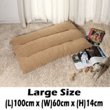 Pet_Dog_Cat_Bed_Pillow_Mattress_Bed_(Large_size)_-_For_Trademe3_RJG2KIXNXF5X.jpg