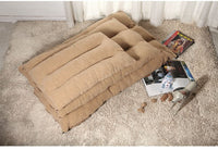 Pet_Dog_Cat_Bed_Pillow_Mattress_Bed_(Large_size)_-_For_Trademe5_RJG2KK1PHCIO.jpg