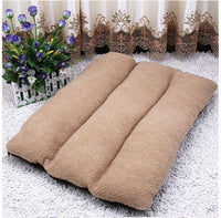Pet_Dog_Cat_Bed_Pillow_Mattress_Bed_(Large_size)_-_For_Trademe6_RJG2KKO6X7M3.jpg