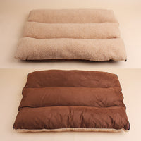 Pet_Dog_Cat_Bed_Pillow_Mattress_Bed_(Large_size)_-_For_Trademe7_RJG2KL6JN5OI.jpg