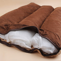Pet_Dog_Cat_Bed_Pillow_Mattress_Bed_(Large_size)_-_For_Trademe8_RJG2KLLJ12PB.jpg