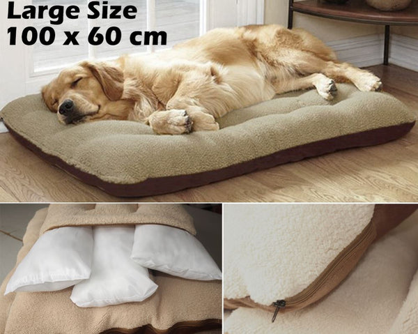 Pet_Dog_Cat_Bed_Pillow_Mattress_Bed_(Large_size)_-_For_Trademe_RMIS3BXV9S3E.jpg