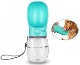 Pet_Protable_Water_Bottle_(Blue)(350ml)_0_SDHJZ2R6ZE8D.jpg