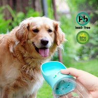 Pet_Protable_Water_Bottle_(Blue)(350ml)_3_SDHJZ52WHF3F.jpg