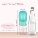 Pet_Protable_Water_Bottle_(Blue)(350ml)_4_SDHJZ5ZZDRLT.jpg