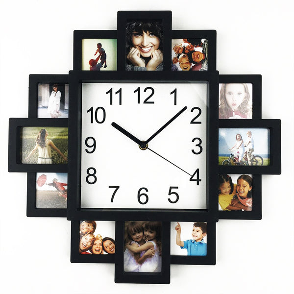 Photo_Frame_Wall_Clock_-_Black_0_S3G1F6H9Y56P.jpg