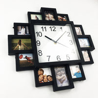 Photo_Frame_Wall_Clock_-_Black_1_S3G1F7HPRAYL.jpg