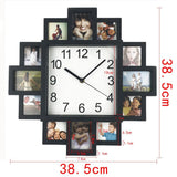 Photo_Frame_Wall_Clock_-_Black_2_S3G1F8BFQ6V2.jpg