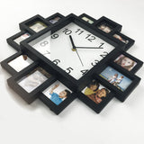 Photo_Frame_Wall_Clock_-_Black_5_S3G1FA8FR4RL.jpg