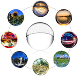 Photography_Lens_Glass_Ball_K9_(120mm)(Premium_Quality)_6_SH1TDG13FYXY.jpg