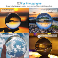 Photography_Lens_Glass_Ball_K9_(120mm)(Premium_Quality)_7_SH1TDGUT7NMC.jpg