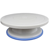 Plastic_Cake_Turntable_Turning_Cake_Stand_-_For_Trademe1_RRU7D5B60EPD.png