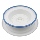 Plastic_Cake_Turntable_Turning_Cake_Stand_-_For_Trademe4_RRU7D6TYELZU.png